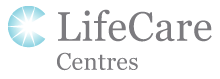 LifeCare Centres Psychological Services
