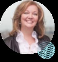 Lifecare Centres - Collen Kennedy, MA, RP