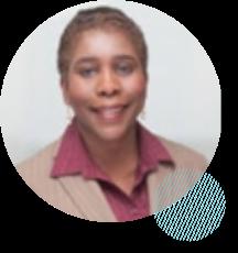 Lifecare Centres - Vilma Blenman, MEd, RP