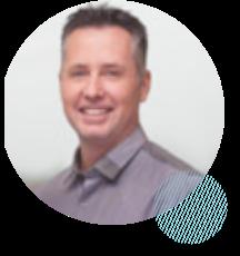 Lifecare Centres - Jeff Dienesch, MA