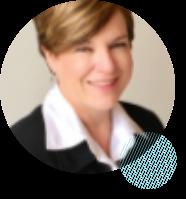 Lifecare Centres - Karen Donovan, Therapist