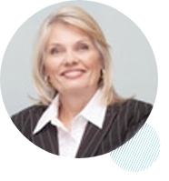 Lifecare Centres - Anne Barr, MA, RP